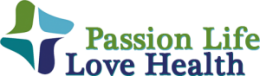Passion Life Love Health